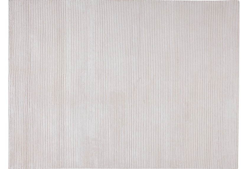 Brigitte Home Cool Selection 401 weiss