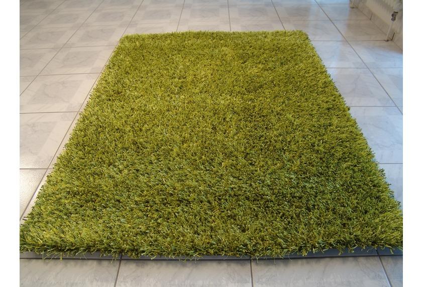 Calypso grün
