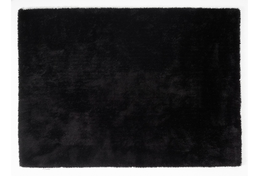 colourcourage black