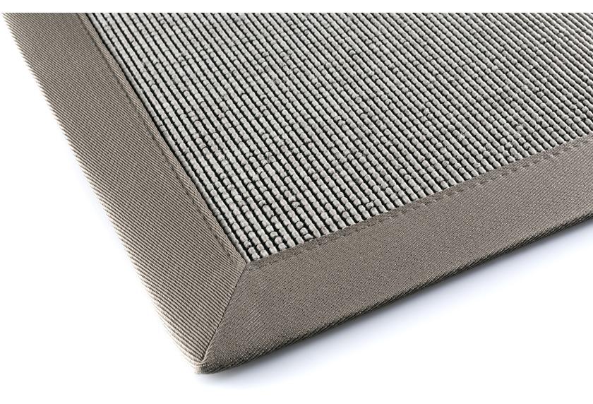 dekowe teppich naturana rips natur wunschma im wunschma konfigurieren und bei tepgo kaufen. Black Bedroom Furniture Sets. Home Design Ideas