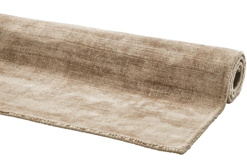 DEKOWE Teppich Harry cappucino