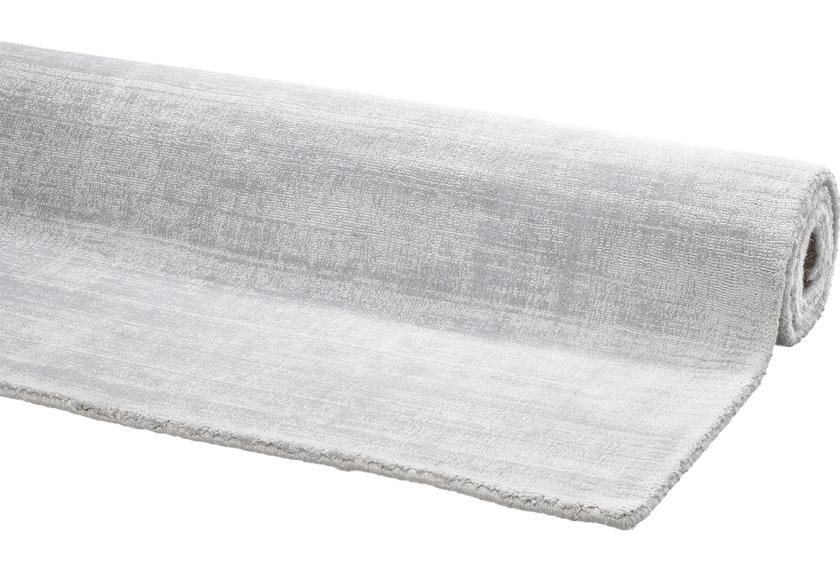 DEKOWE Teppich Harry silber