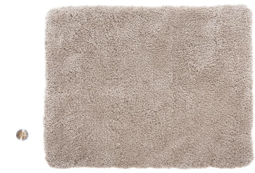 DEKOWE Teppich Lomani, 001 beige Wunschmaß