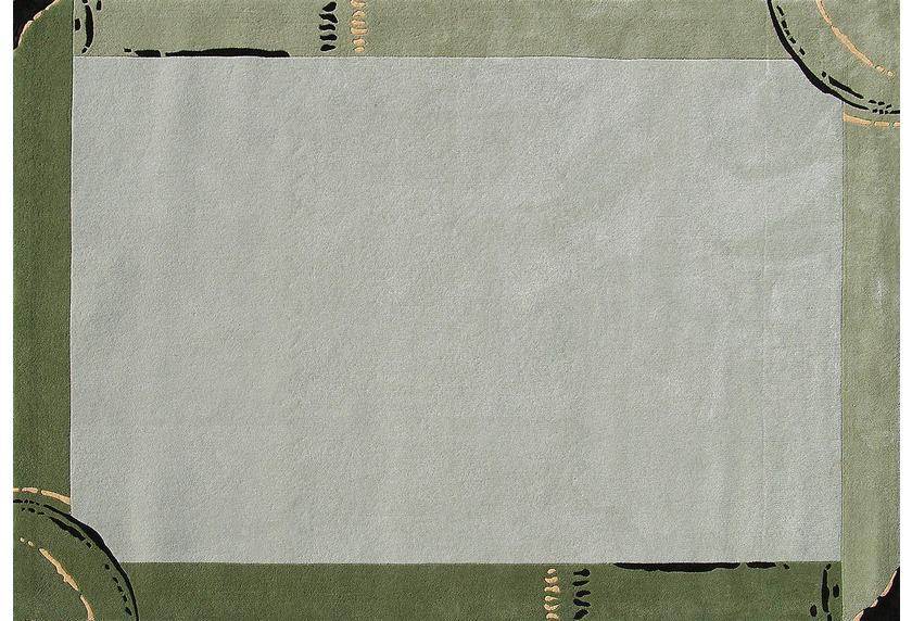Dino Basic 306 grün