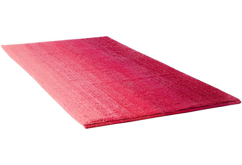 Dyckhoff Badteppich-Serie Colori pink