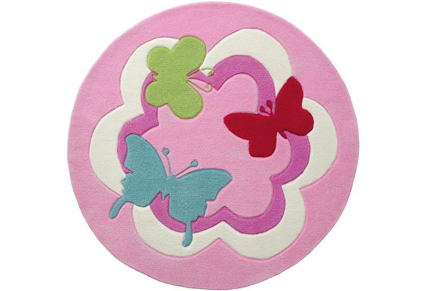 ESPRIT Butterfly Party ESP-3813-01