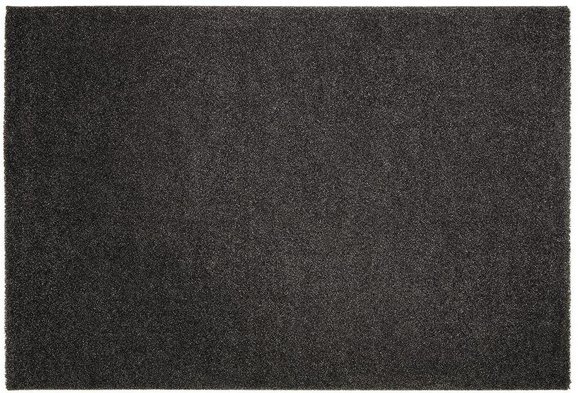 esprit teppich campus esp 0030 08 grau angebote bei tepgo kaufen versandkostenfrei. Black Bedroom Furniture Sets. Home Design Ideas