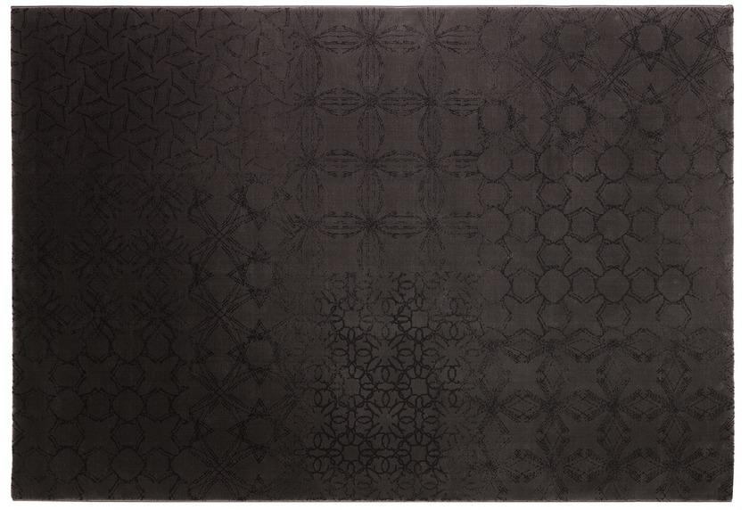esprit teppich hamptons esp 9459 05 braun angebote bei tepgo kaufen versandkostenfrei. Black Bedroom Furniture Sets. Home Design Ideas