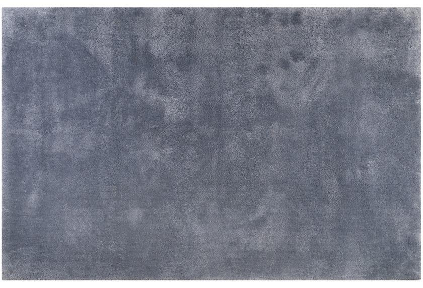 ESPRIT Hochflorteppiche #relaxx ESP-4150-26 mausgrau