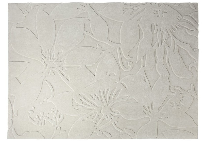 ESPRIT Teppich, Lily, ESP-3800-01