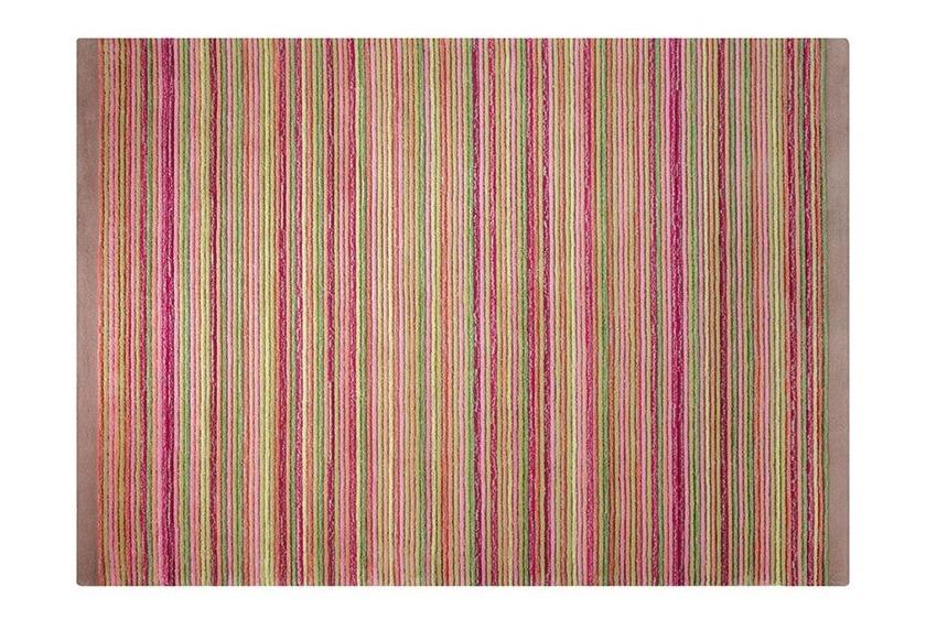 esprit teppich samba stripes esp 3623 01 grau designerteppich angebote bei tepgo kaufen. Black Bedroom Furniture Sets. Home Design Ideas