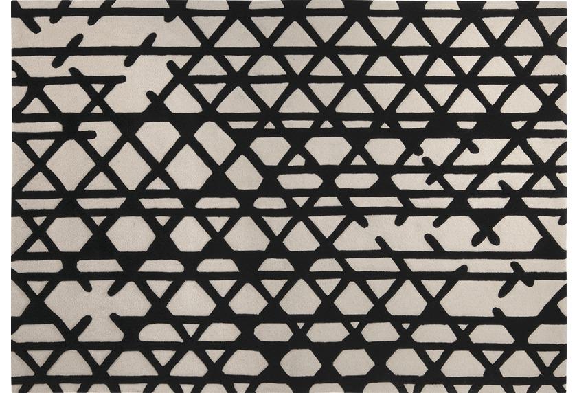 ESPRIT Teppich Artisan Pop ESP-4011-01