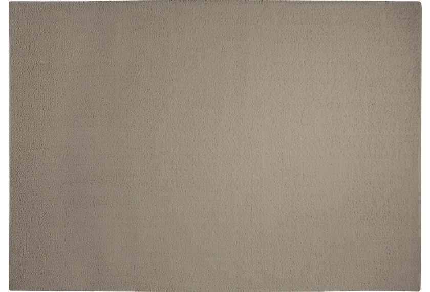 ESPRIT Teppich, Chill Glamour, ESP-8250-30