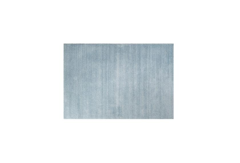 ESPRIT Teppich #loft ESP-4223-11 eisblau