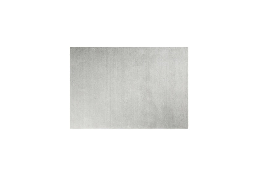 ESPRIT Teppich #loft ESP-4223-16 hellgrau