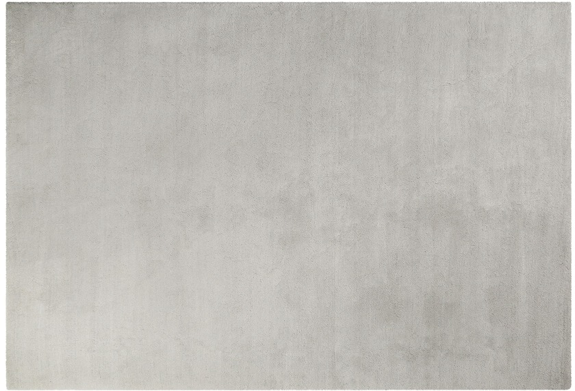 ESPRIT Teppich #loft ESP-4223-17 zementgrau