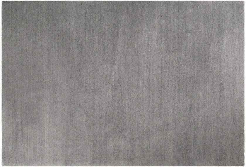 ESPRIT Teppich #loft ESP-4223-34 kieselgrau