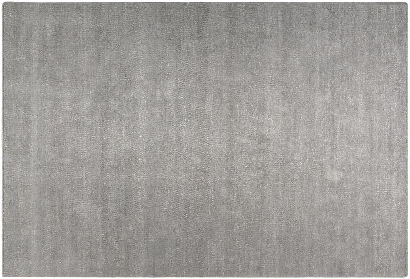 ESPRIT Teppich Maya Kelim ESP-6019-01 grau