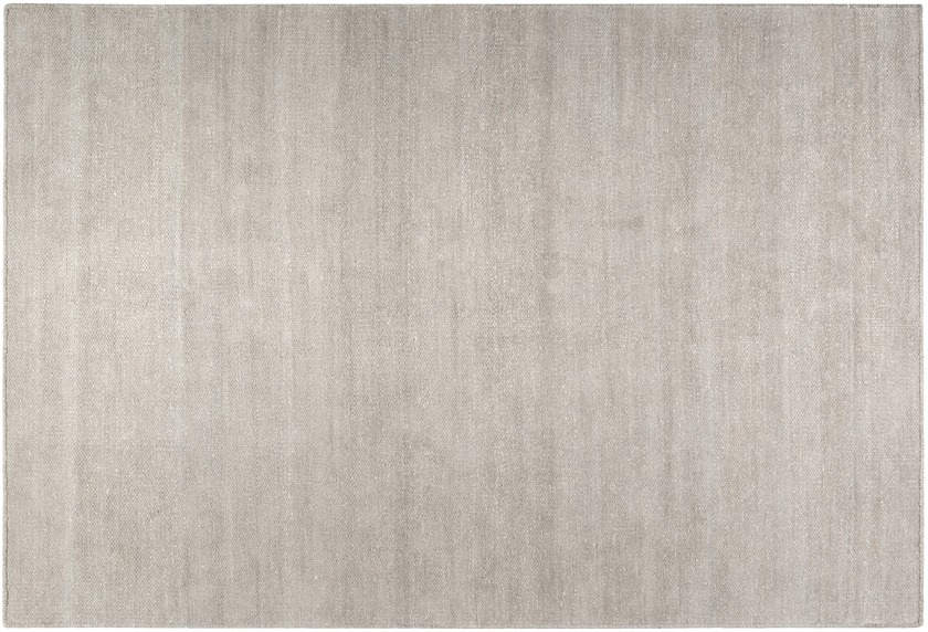 ESPRIT Teppich Maya Kelim ESP-6019-02 silber