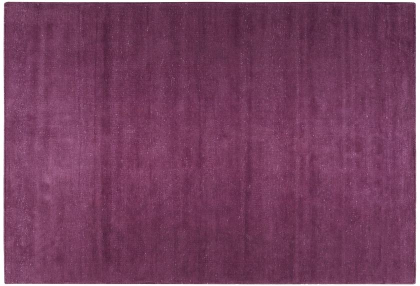 ESPRIT Teppich Maya Kelim ESP-6019-04 pink