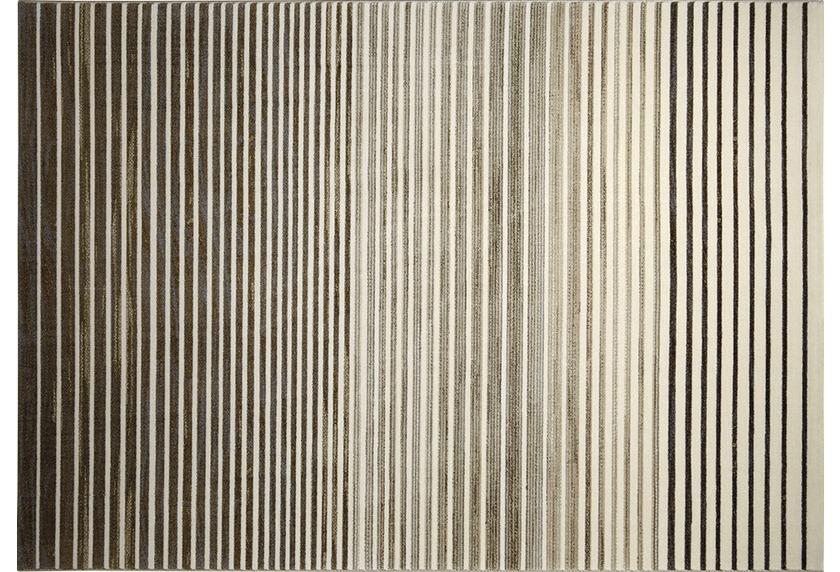 ESPRIT Teppich Nifty Stripes ESP-0730-01