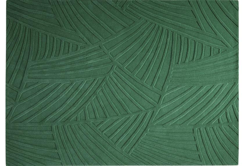 esprit teppich palmia esp 4003 01 designerteppich angebote bei tepgo kaufen versandkostenfrei. Black Bedroom Furniture Sets. Home Design Ideas