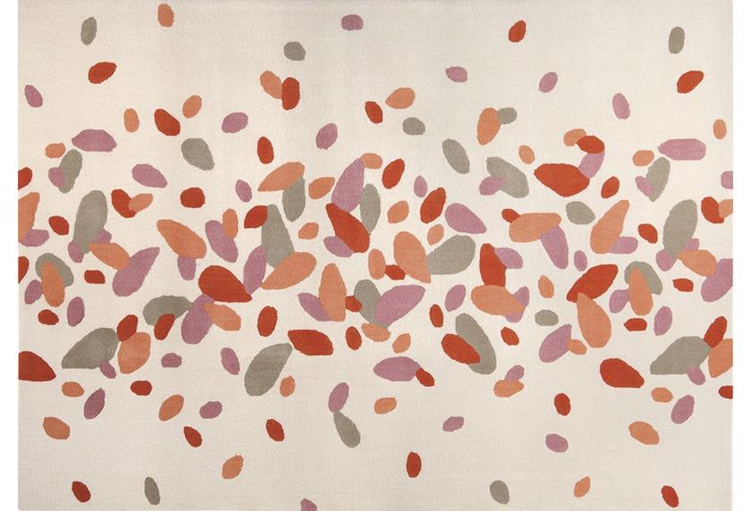 ESPRIT Teppich, Petals, ESP-4018-01
