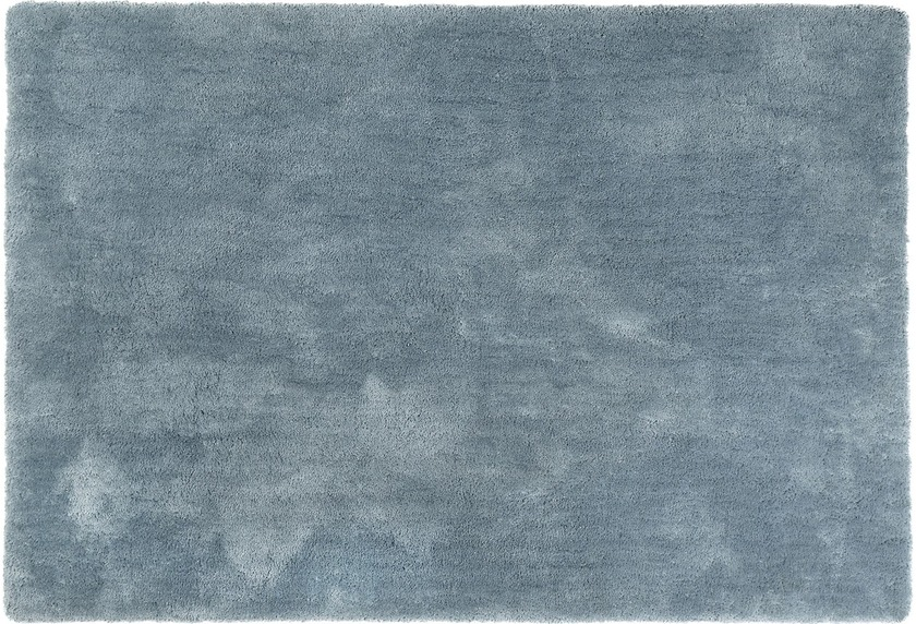 ESPRIT Teppich #relaxx ESP-4150-01 blau