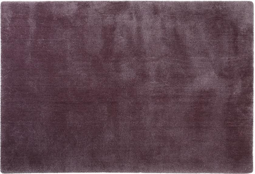 ESPRIT Teppich #relaxx ESP-4150-13 rot