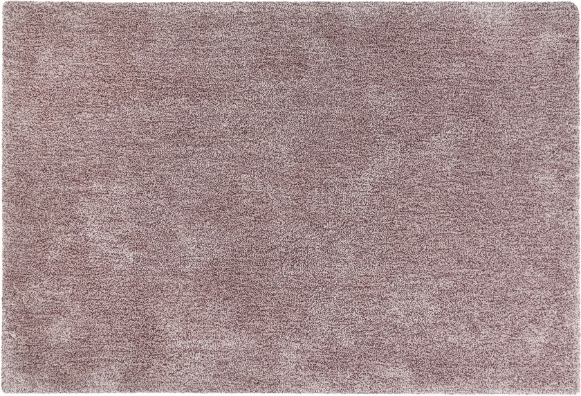 ESPRIT Teppich #relaxx ESP-4150-15 rot