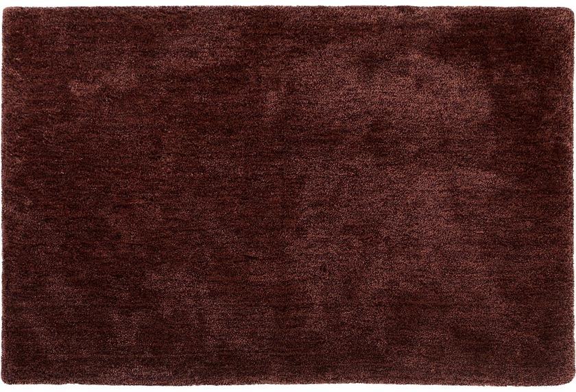 ESPRIT Teppich #relaxx ESP-4150-16 rot