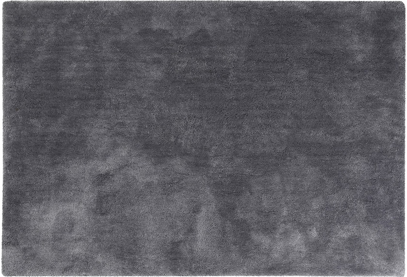 ESPRIT Teppich #relaxx ESP-4150-19 grau
