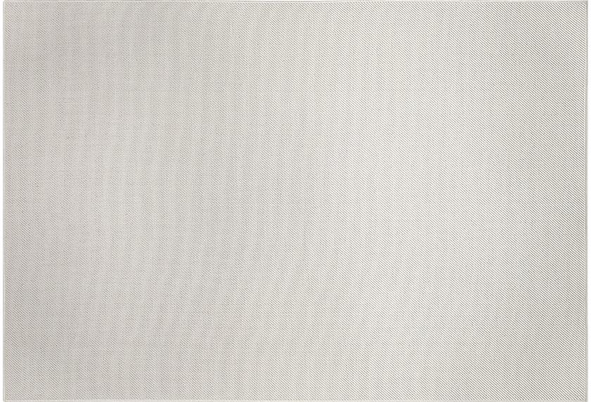 esprit teppich resort sisal style esp 4398 060 designerteppich bei tepgo kaufen. Black Bedroom Furniture Sets. Home Design Ideas