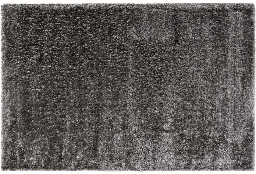 ESPRIT Teppich #spa ESP-0054-095 grau