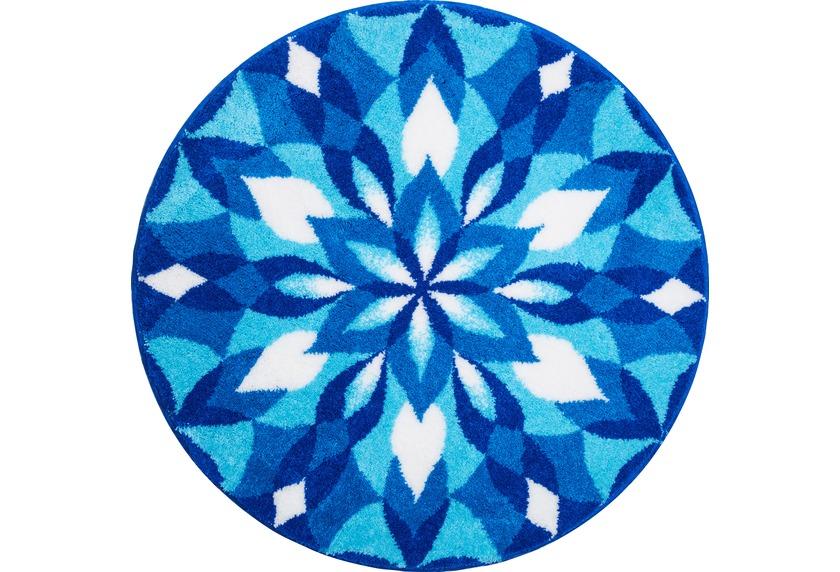 GRUND Mandala FREUDENFLÜGEL