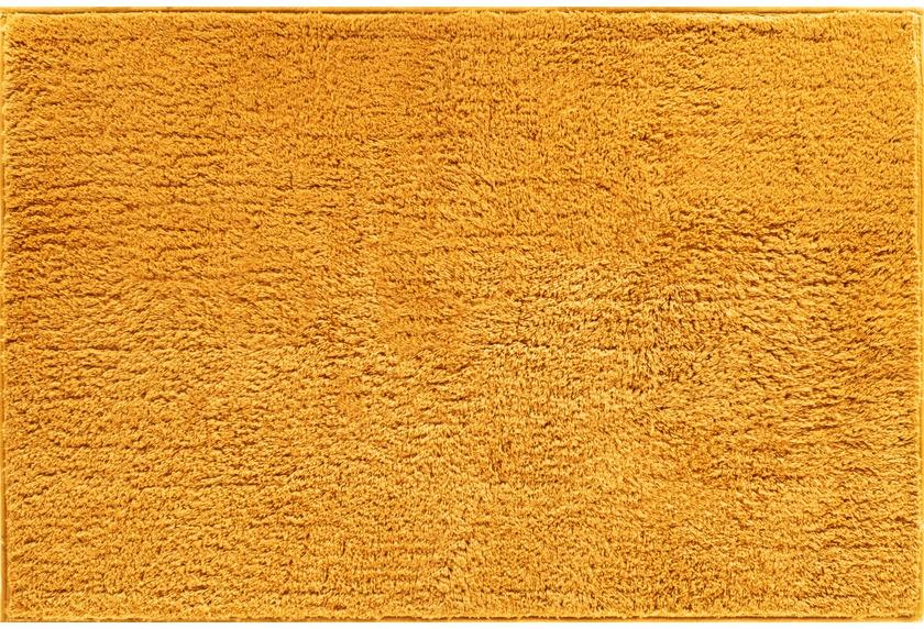 grund manhattan badteppich orange badteppiche bei tepgo kaufen versandkostenfrei. Black Bedroom Furniture Sets. Home Design Ideas