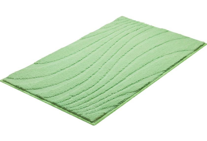 grund marrakesh badteppich gr n badteppiche bei tepgo kaufen versandkostenfrei. Black Bedroom Furniture Sets. Home Design Ideas
