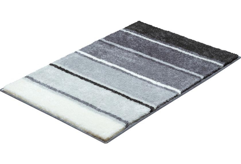 GRUND SUMMERTIME Badteppich grau