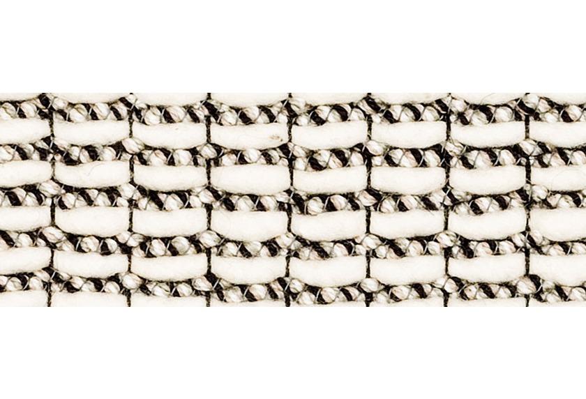haro rio 4101 teppich bei tepgo kaufen versandkostenfrei. Black Bedroom Furniture Sets. Home Design Ideas