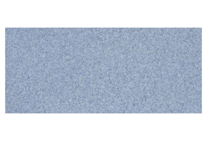 Hometrend pvc boden ela novilux compacta blau bodenbel ge for Boden gutscheincode