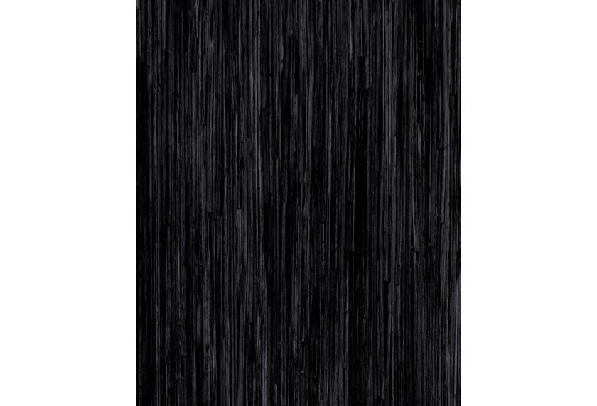hometrend franklin cv vinyl bodenbelag fliesenoptik feinliner modern schwarz bodenbel ge bei. Black Bedroom Furniture Sets. Home Design Ideas