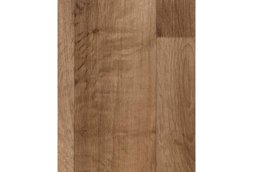 hometrend harrison cv vinyl bodenbelag holzoptik 2 stab eiche bodenbel ge bei tepgo kaufen. Black Bedroom Furniture Sets. Home Design Ideas