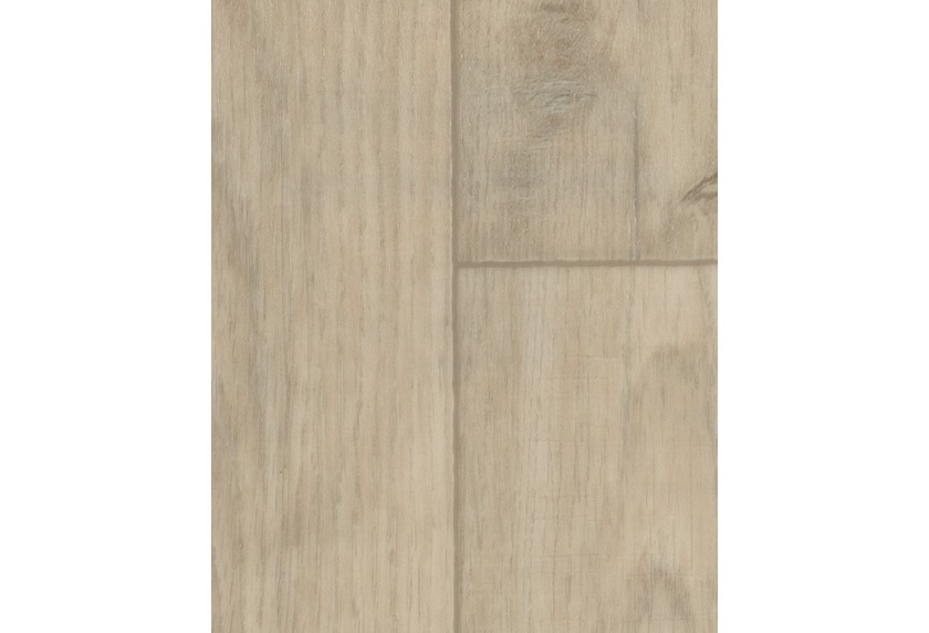 teppich in holzoptik korkboden in holzoptik u natrliches material trifft beliebtes design with. Black Bedroom Furniture Sets. Home Design Ideas