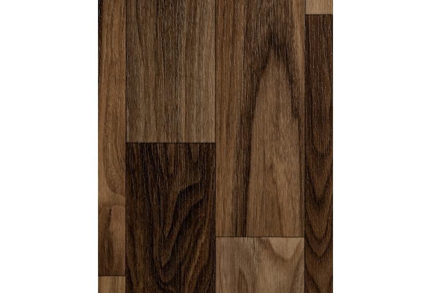 hometrend vintage trend cv vinyl bodenbelag holzoptik schiffsboden nussbaum bodenbel ge bei. Black Bedroom Furniture Sets. Home Design Ideas