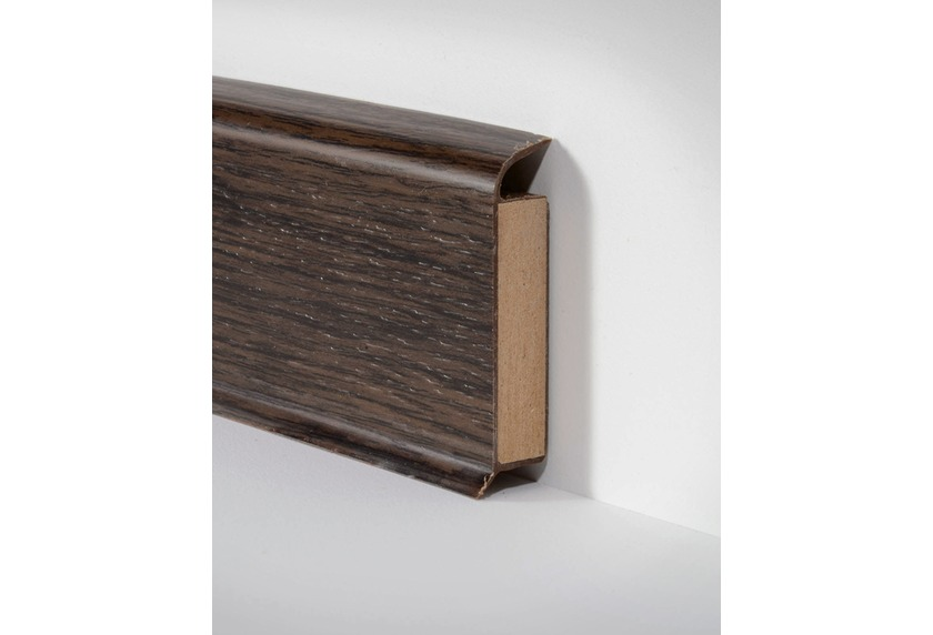 d llken ep60 13 w325 eiche rustikal dunkel paketinhalt 2. Black Bedroom Furniture Sets. Home Design Ideas