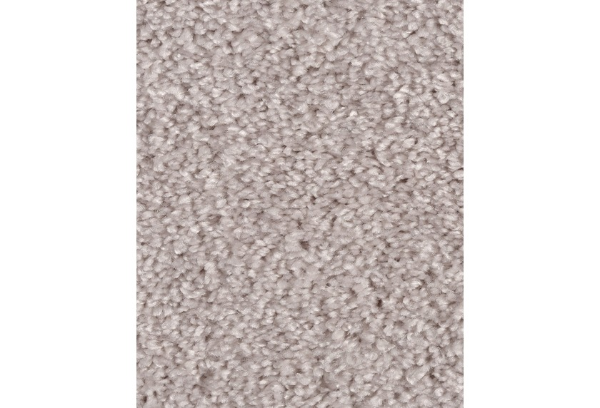 hometrend saremo teppichboden hochflor uni velours zartrosa bodenbel ge bei tepgo kaufen. Black Bedroom Furniture Sets. Home Design Ideas