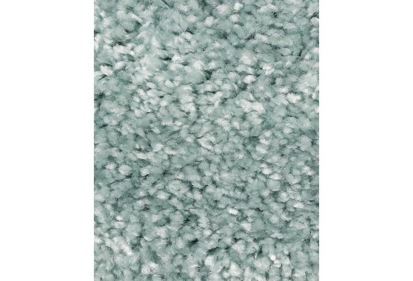 hometrend florero teppichboden hochflor velours mintgr n bodenbel ge bei tepgo kaufen. Black Bedroom Furniture Sets. Home Design Ideas