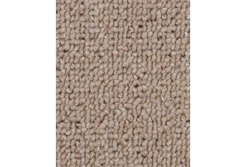 ilima RAMOS/PIPPIN Teppichboden, Schlinge, beige