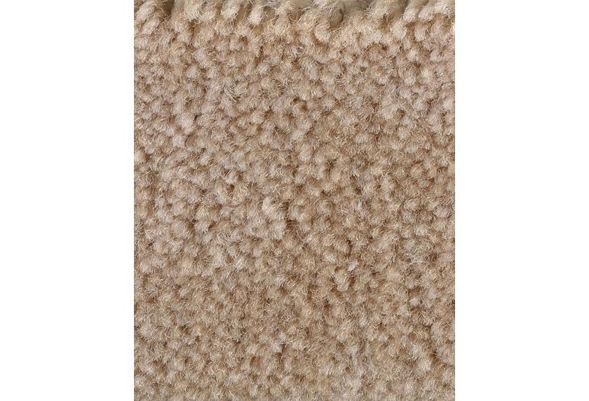 ilima Teppichboden Velours CAPELLA/RACHEL beige/natur meliert