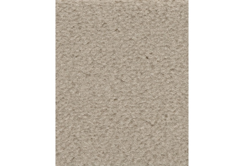 Hometrend ANDIAMO/CATS Teppichboden, Velours uni, beige